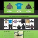 storefront-designer2