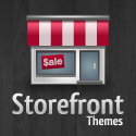 storefront ad logo 125 Crafty Cart WPEC theme
