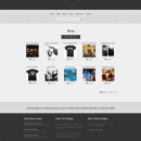 shop-screenshot