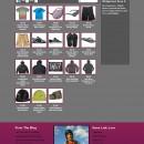 storefront-designer-5