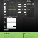 storefront-designer-7