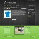 storefront-designer-screen6