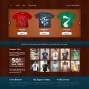storefront-designer1