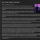 screen-blog