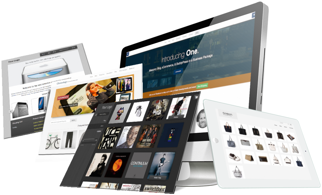 device-composition-5-imac-ipad-showcase1