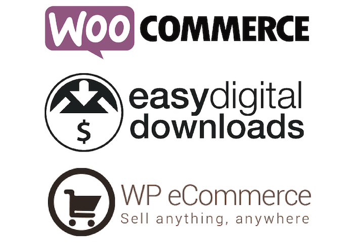 We create WordPress eCommerce themes for WooCommerce, WP eCommerce and Easy Digital Downloads